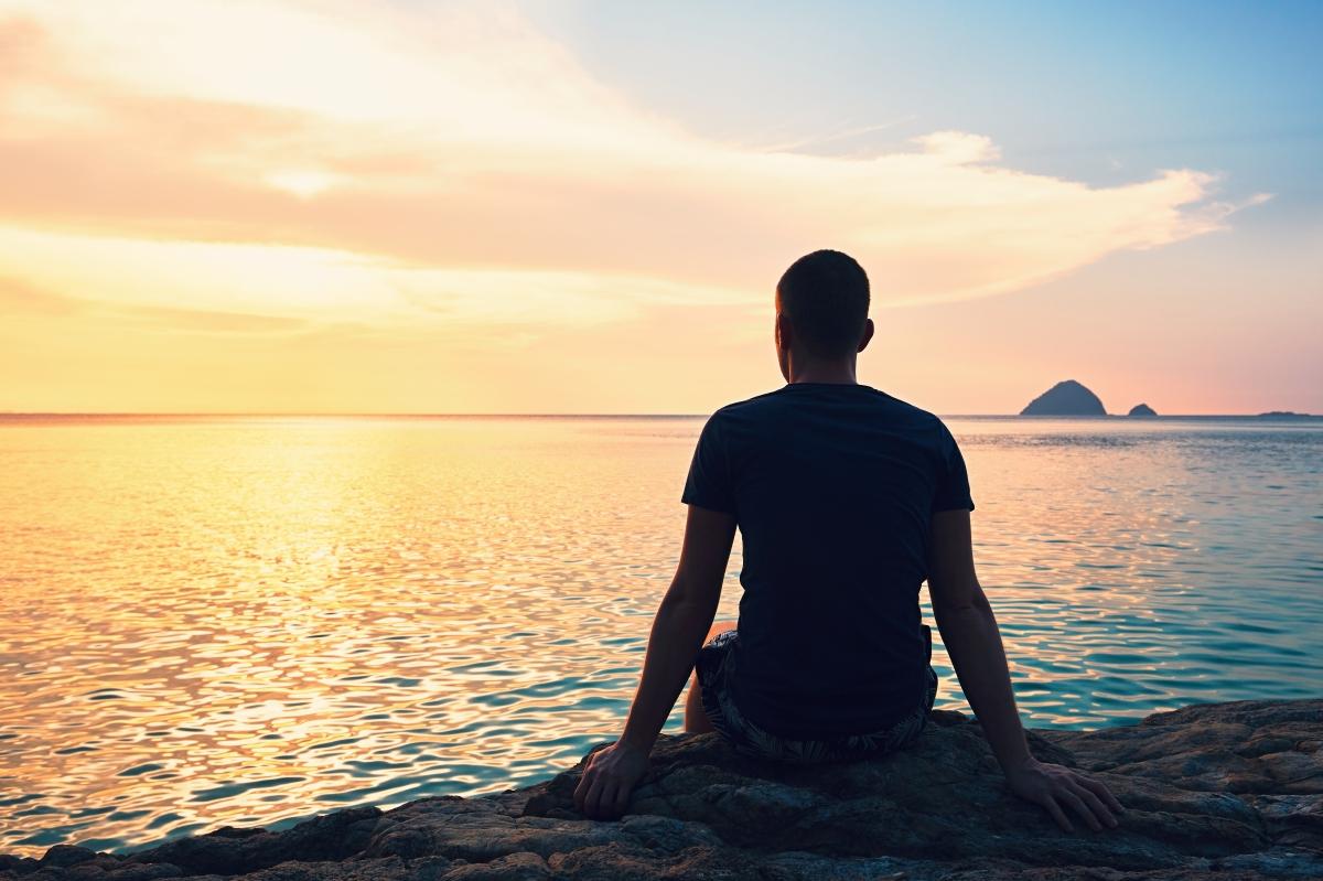 La soberbia espiritual – SpiritualPride