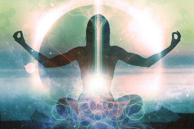 Origen y destino del ser humano (2daparte)